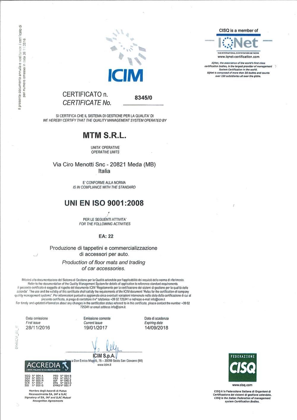 Atemberaubend Online Verkauf Fortsetzen Bilder - Entry Level Resume ...