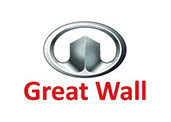 fussmatten great wall