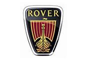 fussmatten rover